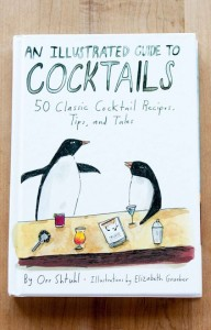 Photo: anillustratedguidetococktails.com