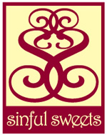 sinful-sweets