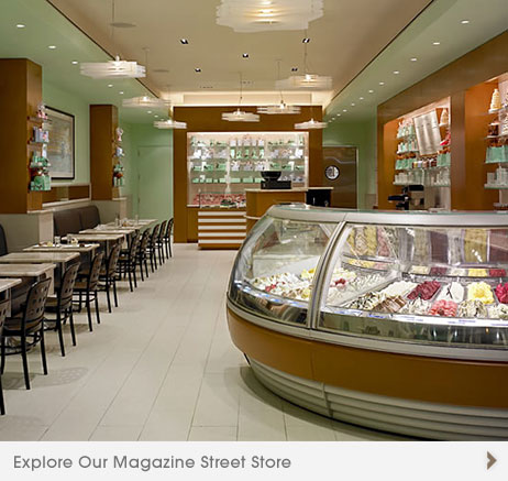 Sucre's sweet interior (source: www.shopsucre.com)