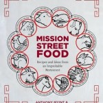 MISSION-STREET-FOOD-THE-BOOK