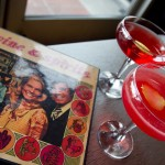 Retro, funky fun: brunch at Root Down