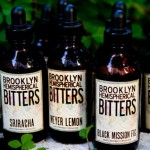 Brooklyn Bitters (photo source: )