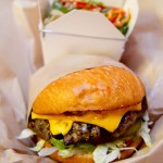 The best $6 burger in SF