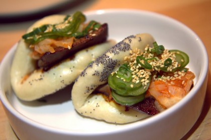 Liholiho-Beef-Tongue-Bao-Virginia-Miller