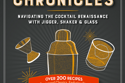 Cocktail Chronicles