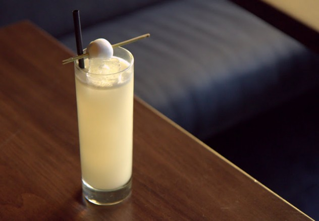 Bar-Goto-NYC-Yuzu-Calpico-Fizz-Copyright-Virginia-Miller-632x438.jpg