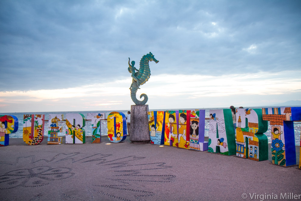 Puerto-Vallarta-Malecon-2-Copyright-Virginia-Miller.jpg