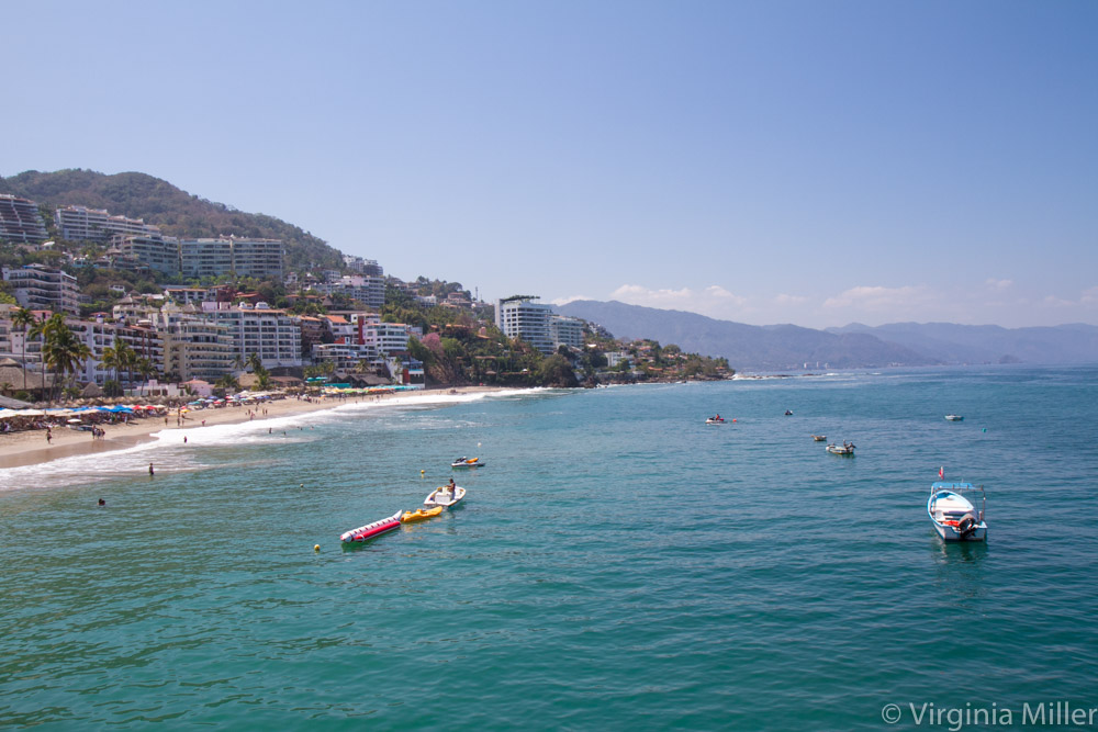 Puerto-Vallarta-Malecon-3-Copyright-Virginia-Miller.jpg