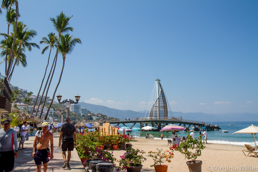 Puerto-Vallarta-Malecon-4-Copyright-Virginia-Miller.jpg