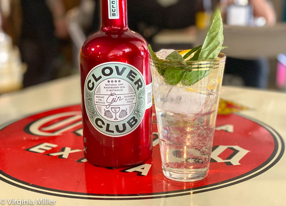 The Mother of Invention: 6 Bartenders Taking on COVID in Creative Ways